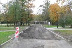 2013.10 Willa Hugonówka po remoncie