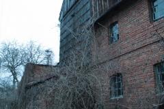 Słomczyn-wiatrak8