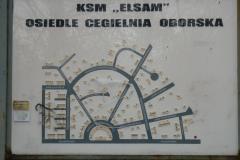 2013.11 Osiedle Elsam