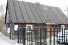 2013.11 Ul. Niska