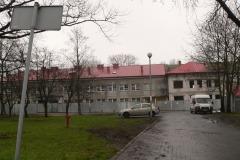 2013.12 Rozbudowa przedszkola w Mirkowie