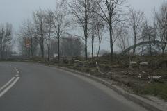 2014.01.01 Budowa Skweru Sportów Miejskich przy ul. Bielawskiej