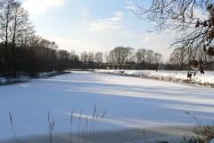 2014.01.25 Zimowy Imberfal