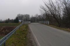 2014.01 Ostatni most na Jeziorce