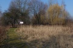 2014.02 Cmentarz wojskowy w Cieciszewie
