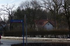 2014.02 Ul. Piłsudskiego