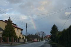 2014.03.17 Tęcza w Bielawie