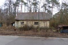 2014.03.18 Opuszczony dom na ul. Witwickiego