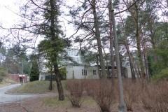 2014.03 Szpital Rehabilitacji Kardiologicznej MSW