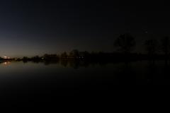 2014.04.01 Jeziorko w Bielawie