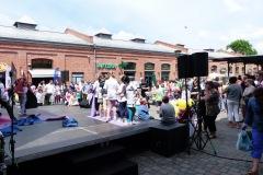 2014.05.31 Festyn w Starej Papierni