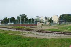 P1050496