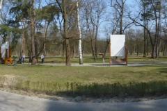 2015.04.11 Park Zdrojowy wiosną