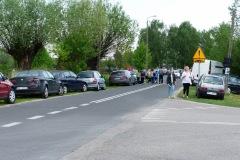 2015.05.09 Flis Festiwal w Gassach
