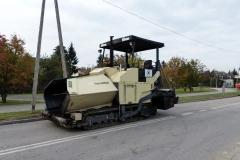P1130981