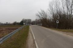 2016.03.05 Ostatni most na Jeziorce