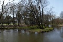 2016.04.03 Wiosenny Park Zdrojowy