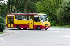 2016.08.18 Lokalny autobus
