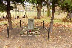 2016.11.01 Pomnik walk o wyzwolenie