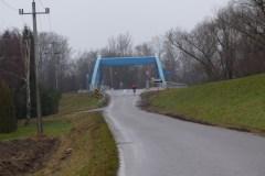 2016.12.26 Most na Jeziorce w Obórkach