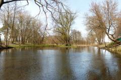 jeziorka_panorama