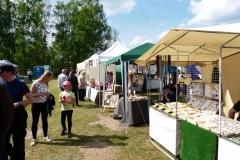 2017.05.13 Flis Festiwal w Gassach
