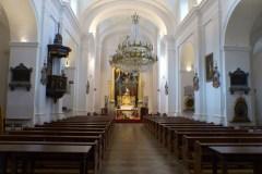 2019.06.27 Kościół w Słomczynie