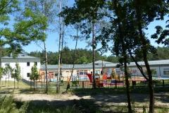 2019.06.09 Przedszkole Leśna Chatka na Placu Sportowym