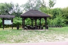 2019.08.10 Altana piknikowa nad Jeziorką