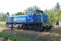 P1220863
