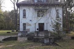 2020.04.22 Willa przy ul. Jagiellońskiej