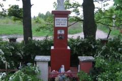 kapliczki_043