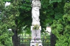 kapliczki_051