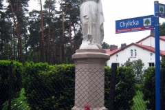 kapliczki_052
