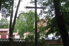 kapliczki_057