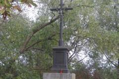 kapliczki_061