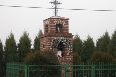kapliczki_062