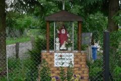 kapliczki_091