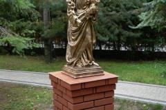 kapliczki_117