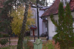 kapliczki_124