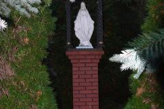 kapliczki_125