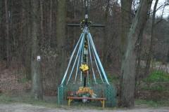 kapliczki_135