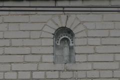kapliczki_141