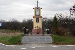 kapliczki_156