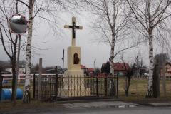 kapliczki_158