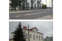 dom_w_jeziornie