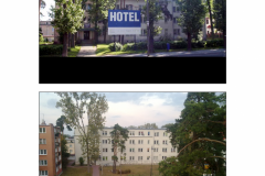 hotel_grapa