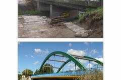 most_na_porabce
