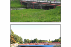 most_w_jeziornie