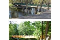 mostek_pieszy_w_parku